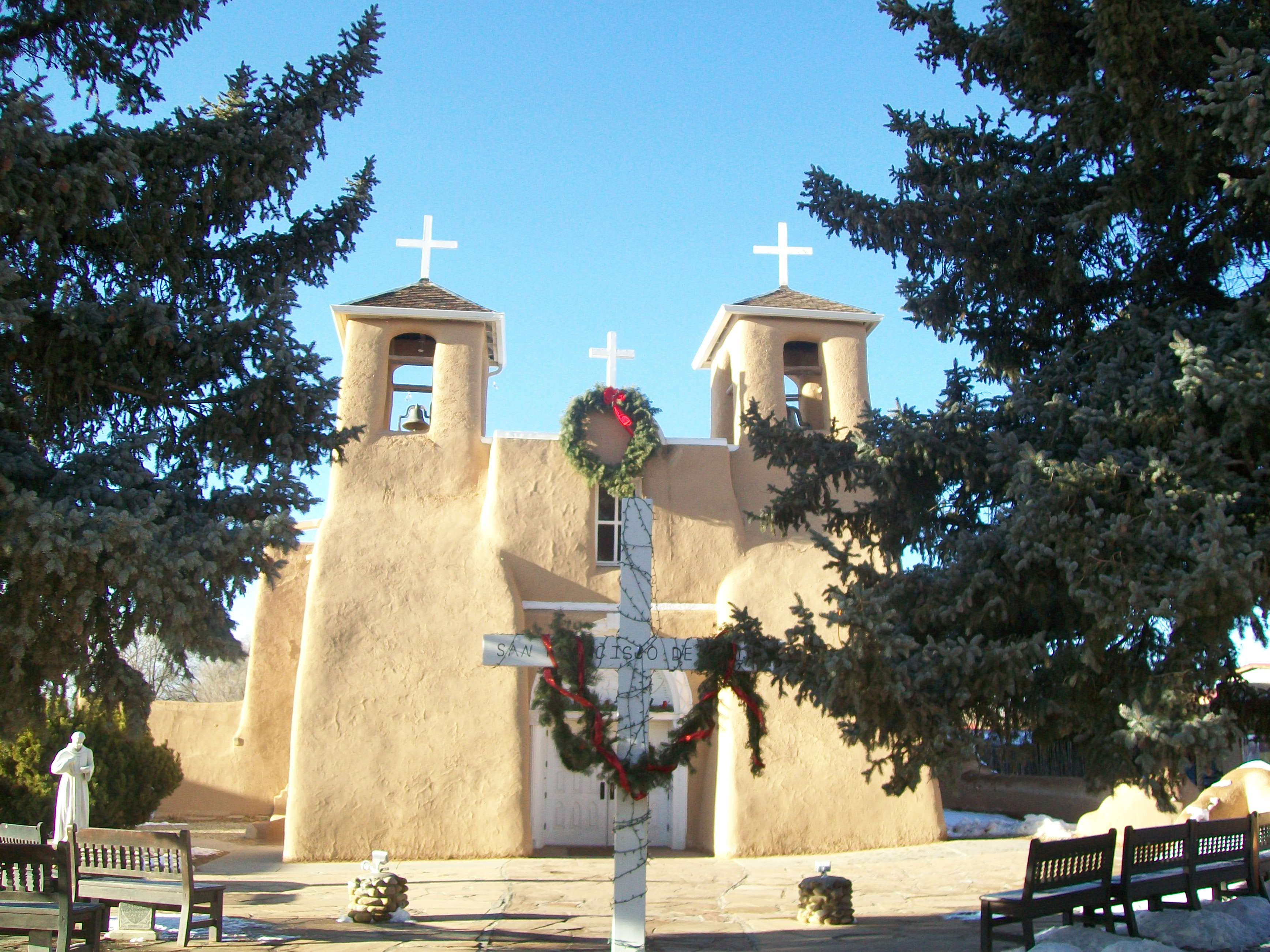 ranchos de taos buddhist personals The mountain hermitage inc  all who come to practice at the mountain hermitage will be honored and supported in their quest to  ranchos de taos,.